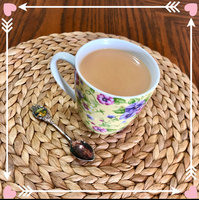 Taylors of Harrogate Yorkshire Tea, 80 ct, 5 pk uploaded by Shavonne B.