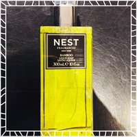 NEST Bamboo Liquid Hand Soap Liquid Hand Soap 10 oz uploaded by Angry B.
