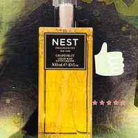 NEST Grapefruit Liquid Hand Soap Liquid Hand Soap 10 oz uploaded by Angry B.