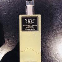 Nest Fragrances Ocean Mist & Sea Salt Liquid Soap, 10 oz. uploaded by Angry B.