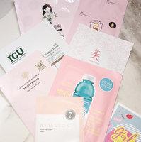 FaceTory Sheet Mask Subscription Box uploaded by Daniela F.