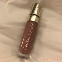 Smith & Cult The Lovers Lip Lacquer, 5 mL uploaded by Esther L.