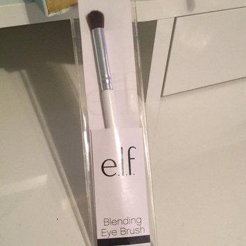 Photo of e.l.f. Blending Eye Brush uploaded by Maria G.