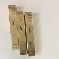 Yves Saint Laurent All Hours Concealer uploaded by Bayann A.