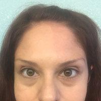 Farmacy Eye Dew Total Eye Cream with Echinacea GreenEnvy™ uploaded by Lixa M.