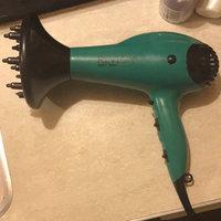 1875W Ionic Hair Dryer RVDR5036EME by Helen of Troy uploaded by 👑Nana🦁Parra 💋.