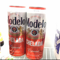 Modelo Chelada Especial® uploaded by Cinthia M.