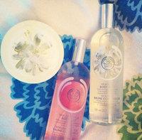 THE BODY SHOP® Moringa Body Mist uploaded by Priska 🇸.