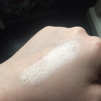 Photo of Glossier Haloscope Highlighter uploaded by Charlotte W.