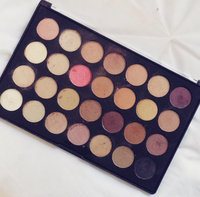 BH Cosmetics 28 Color Eye Shadow Palette uploaded by Brooke B.