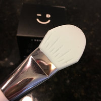 e.l.f. Pore Refining Brush and Mask Tool uploaded by Caitlin S.