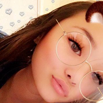 Snapchat, Inc. Snapchat uploaded by Sophia A.
