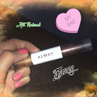 Almay Intense I-Color Eye Shadow Stick uploaded by Heather F.