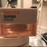 Enlite Super Face LIQUID ASSETS Detoxifying Platinum Peel-Off Mask uploaded by Malorie R.