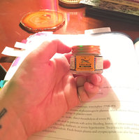 Tiger Balm Extra Strength Pain Relieving Ointment uploaded by Emily H.