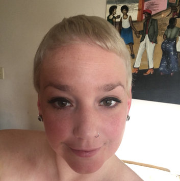 Wella Color Charm Toner T18 uploaded by Jill R.