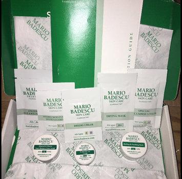 Photo of Mario Badescu Drying Cream uploaded by Tiffiany W.