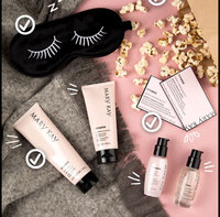 mary kay timewise day solution uploaded by Julie M.