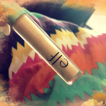 Photo of e.l.f. Aqua Beauty Molten Liquid Eyeshadow Molten Bronze 0.09oz, Molten Bronzed uploaded by Sophie M.