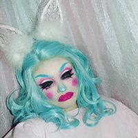 Sugarpill Cosmetics Eyelashes uploaded by Sarah C.
