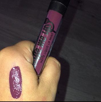 Barry M Cosmetics uploaded by Shirin e.