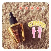Sally Hansen® Nailgrowth Miracle Serum™ uploaded by Kat J.