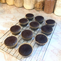 Simple Mills Banana Muffin Mix (Pack of 3), 9.0 Ounce Boxes uploaded by Kellie J.