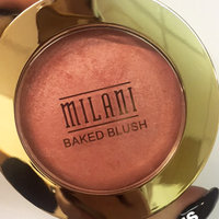 (3 Pack) MILANI Amore Metallics Lip Creme - Automattic Touch uploaded by Aiva B.