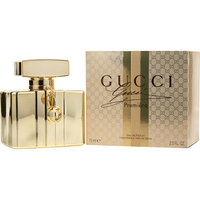 GUCCI Première Eau de Parfum Spray uploaded by Tawana C.