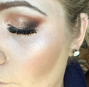 Anastasia Beverly Hills Nicole Guerriero Glow Kit uploaded by Victoria H.