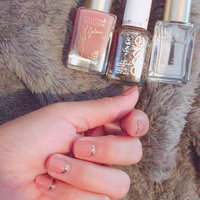 L'Oréal Paris Colour Riche Nail Color Nude Privee Collection uploaded by Cherry B.