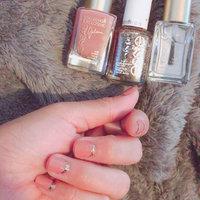 L'Oréal Paris Colour Riche Nail Color Nude Privee Collection uploaded by Cherry B.