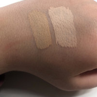 Marc Jacobs Re(Marc)Able Full Cover Foundation Concentrate uploaded by Hayleigh M.