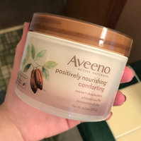 Aveeno® Active Naturals Positively Nourishing Whipped Souffle uploaded by Riley P.