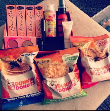 Photo of Birchbox uploaded by Amanda L.