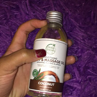Petal Fresh Body Butter Oil uploaded by Brittany H.