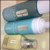 Clinique 3-Step Skincare Gift Set Very Dry to Dry uploaded by Kolette K.