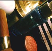 Origins Maskimizer™ Skin-Optimizing Mask Primer uploaded by Alexandria Jasmin Kane k.