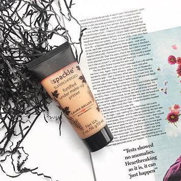 Photo of Laura Geller Beauty Spackle Tinted Under Make-up Primer uploaded by Brooke C.