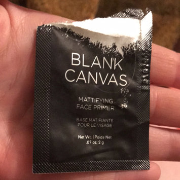 Photo of Julep Blank Canvas Mattifying Face Primer uploaded by Emily E.