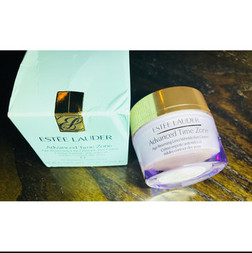 Photo of Estée Lauder Resilience Lift Firming/Sculpting Eye Creme uploaded by Felipe S.