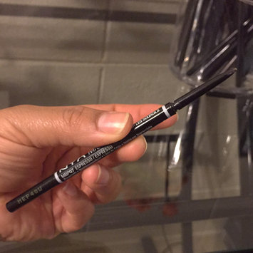 NYX Micro Brow Pencil uploaded by 🎀💄💋Quandra💋💄🎀 A.