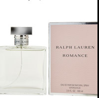 Ralph Lauren Tender Romance uploaded by Peyton W.
