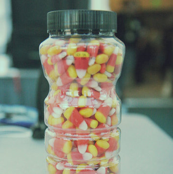 Photo of Family Choice 11 Ounce Candy Corn 1137 by Rucker's Candy uploaded by Kristi M.