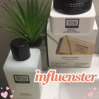 Erno Laszlo Active Phelityl Cream uploaded by Lizette V.