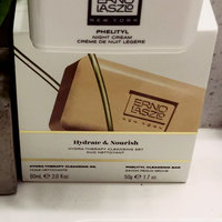 Erno Laszlo Hydra-Therapy Double Cleanse Travel Set (Hydrate & Nourish) uploaded by Lizette V.