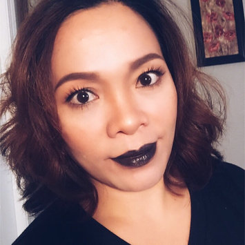 Photo of The Estée Edit by Estée Lauder Lip Flip Shade Transformer Turn Down 0.12 oz uploaded by Shyril M.
