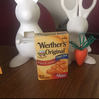 Werther's Original Assorted Sugar Free uploaded by Holly G.