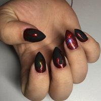 Sally Hansen® Gem Crush Nail Polish uploaded by Natalie L.