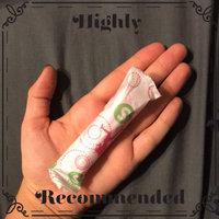 Playtex Tampons 36 Pk, Tampons uploaded by Claire V.
